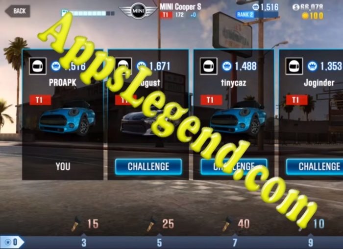 csr_racing_2_proof