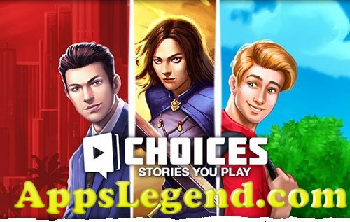 choices_stories_you_play_logo