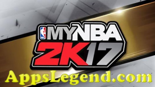 my_nba_2k17_logo
