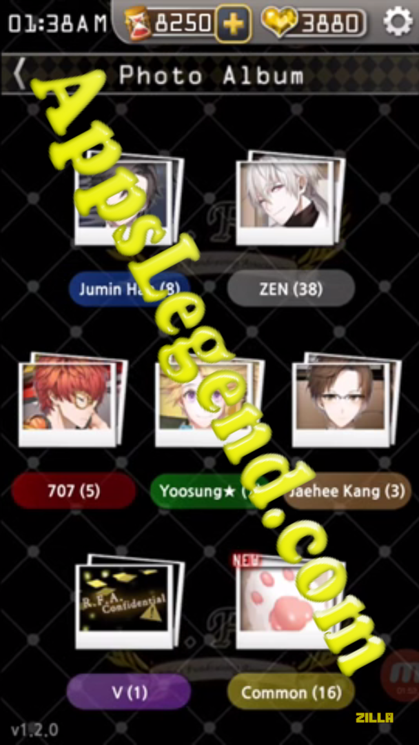 mystic_messenger_hack_proof